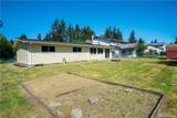 19407 8th Ave - Photo 17