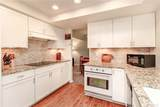 4204 315th St - Photo 12