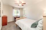 4204 315th St - Photo 21