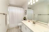 4204 315th St - Photo 22