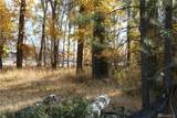 46 Beaver Pond Rd - Photo 4