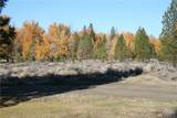 46 Beaver Pond Rd - Photo 6