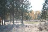 46 Beaver Pond Rd - Photo 11