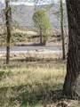 46 Beaver Pond Rd - Photo 28