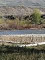 46 Beaver Pond Rd - Photo 31