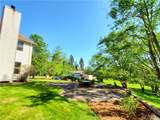 5060 Park Ridge Place - Photo 4