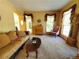 5060 Park Ridge Place - Photo 9