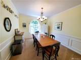 5060 Park Ridge Place - Photo 11