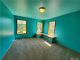 5060 Park Ridge Place - Photo 13