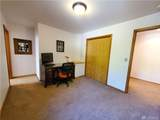 5060 Park Ridge Place - Photo 15