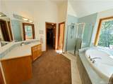 5060 Park Ridge Place - Photo 17