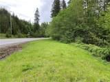 0 Spirit Lake Hwy - Photo 8