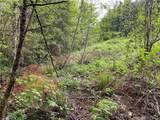 0 Spirit Lake Hwy - Photo 10