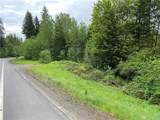 0 Spirit Lake Hwy - Photo 16