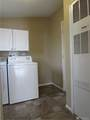 863 Carriage Ct - Photo 35