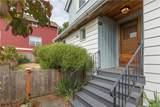 4609 Evanston Ave - Photo 5