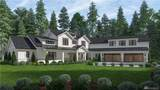 2836 140th Ave - Photo 1
