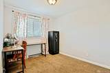 25435 144th Place - Photo 20