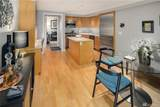 1929 43rd Ave - Photo 6