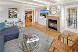 1929 43rd Ave - Photo 8