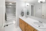 1929 43rd Ave - Photo 13
