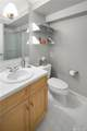 1929 43rd Ave - Photo 16