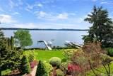 1634 Lake Washington Boulevard - Photo 26