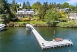 1634 Lake Washington Boulevard - Photo 27