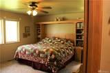 3783 Gilmore Rd - Photo 32