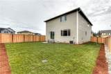 25634 204th  (Lot 188) Place - Photo 2