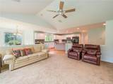 15226 238th Place - Photo 14