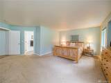 15226 238th Place - Photo 18