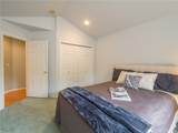 15226 238th Place - Photo 22