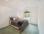 15226 238th Place - Photo 23
