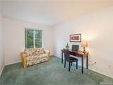 15226 238th Place - Photo 26