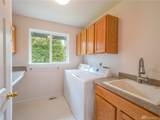 15226 238th Place - Photo 28