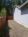 71 Somersby Place - Photo 26