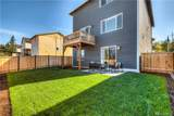 25701 204th (Lot 154) Place - Photo 2