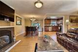1622 Lake Youngs Wy - Photo 11