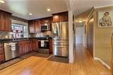 1622 Lake Youngs Wy - Photo 16
