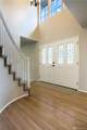 29446 216th Ave - Photo 8