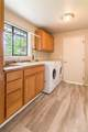 29446 216th Ave - Photo 13