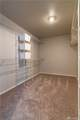 29446 216th Ave - Photo 24