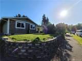 4802 49th St - Photo 2
