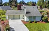33245 37th Ave - Photo 1