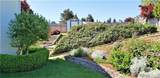 33245 37th Ave - Photo 8