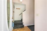 33245 37th Ave - Photo 11