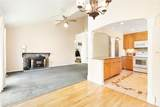 33245 37th Ave - Photo 13