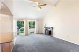 33245 37th Ave - Photo 18
