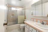 33245 37th Ave - Photo 20